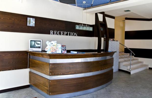 фотографии отеля Favorite (Фаворит) изображение №19