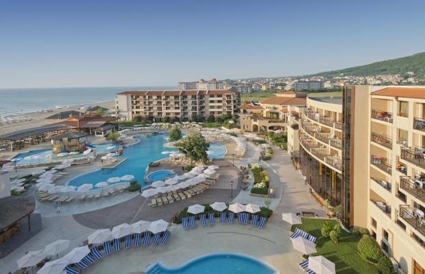 фотографии HVD Club Hotel Miramar (Мирамар Клаб) изображение №16