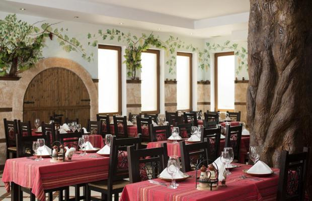 фото отеля HVD Club Hotel Miramar (Мирамар Клаб) изображение №13