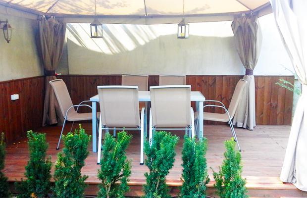 фото отеля Димови изображение №17