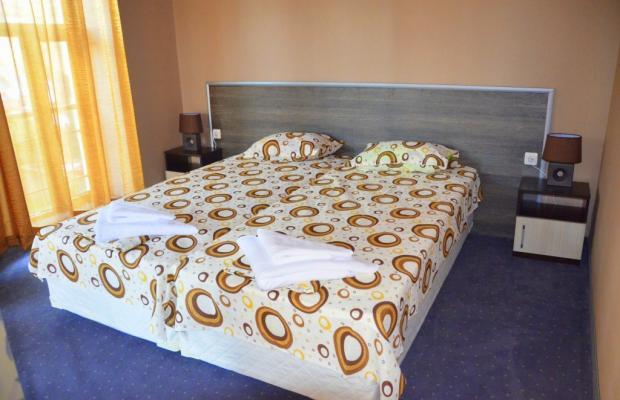 фото Plaza Hotel Burgas изображение №10