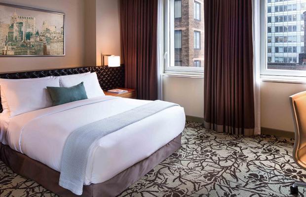 фото отеля Cassa Hotel And Residences изображение №25