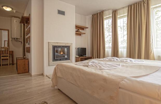 фото отеля St.John Hill Suites Hotel by Zeus International изображение №17