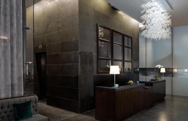 фотографии Cassa Hotel And Residences изображение №8