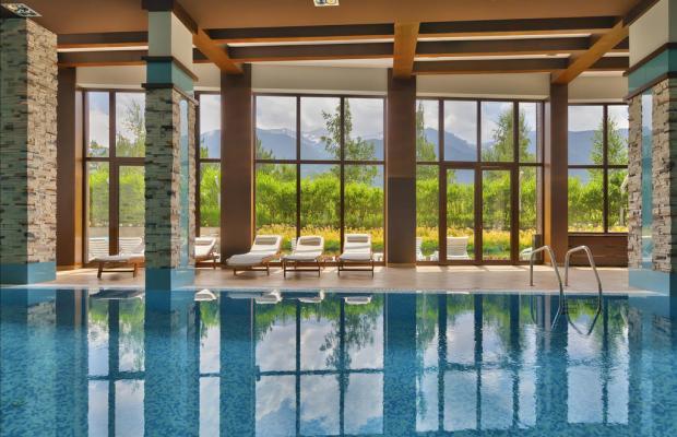 фотографии отеля Terra Complex (ex. White Fir Premium Resort) изображение №35