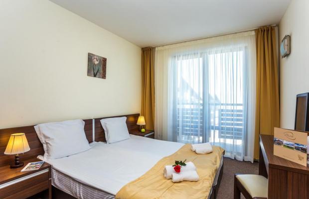 фотографии отеля Terra Complex (ex. White Fir Premium Resort) изображение №11
