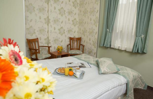 фото отеля Hotel Bulair изображение №9