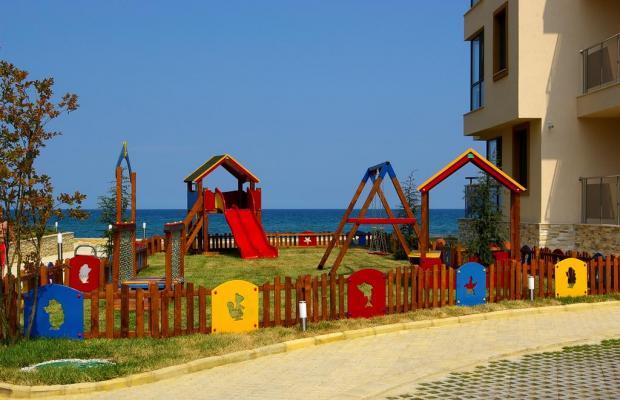 фотографии отеля Obzor Beach Resort (Обзор Бич Резорт) изображение №31