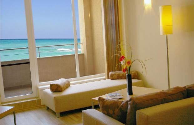 фото отеля Obzor Beach Resort (Обзор Бич Резорт) изображение №21