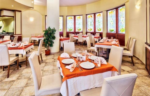 фото DAS Hotel Rodopi изображение №6