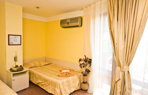 фотографии Fotinov Guest House изображение №16