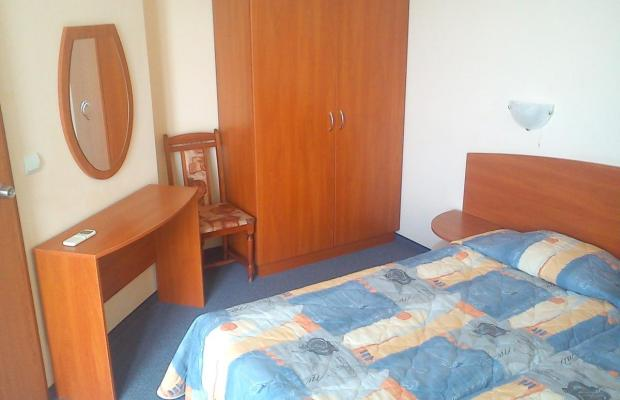 фотографии отеля Helios изображение №27