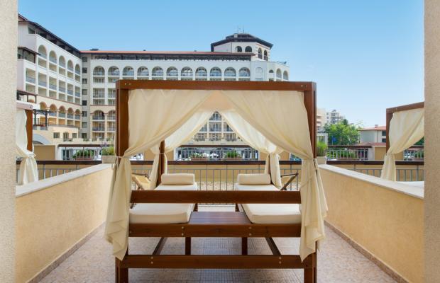 фотографии Iberostar Sunny Beach Resort изображение №20