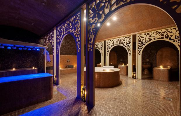 фотографии отеля Barcelo Royal Beach (Барсело Роял Бич) изображение №3