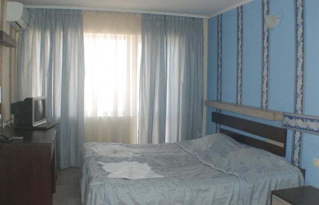 фотографии отеля Lotos (Лотос) изображение №15