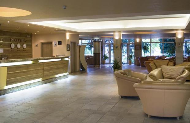 фотографии отеля Sandy Beach (ex. Orlov) изображение №11