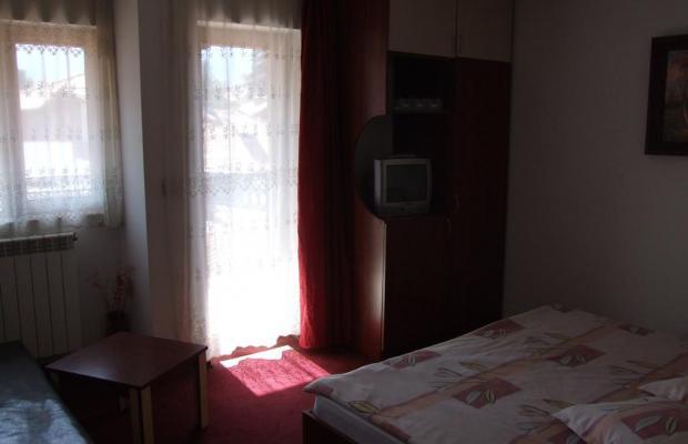 фото отеля Zlatev (Златев) изображение №9