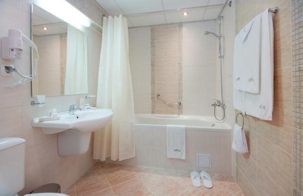 фото отеля Karlovo (Карлово) изображение №33