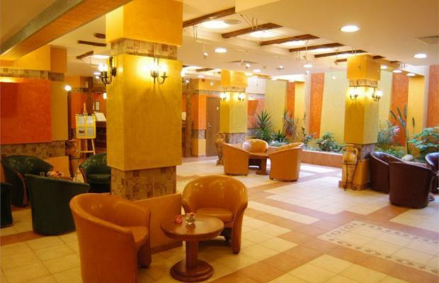 фотографии отеля Kiparisite (Кипарисите) изображение №3