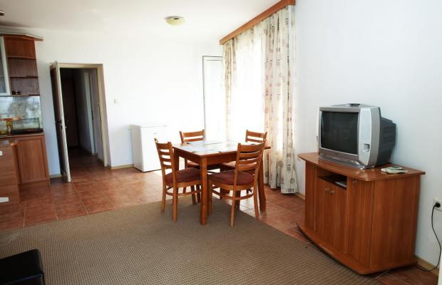 фото отеля Family Hotel Sofia (Семеен Хотел София) изображение №25