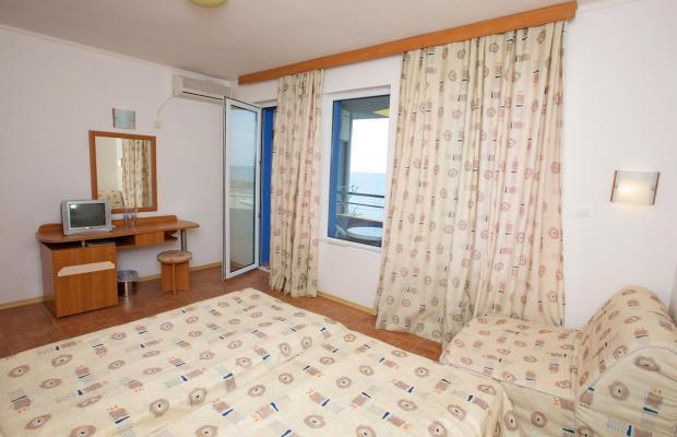 фото Family Hotel Sofia (Семеен Хотел София) изображение №22