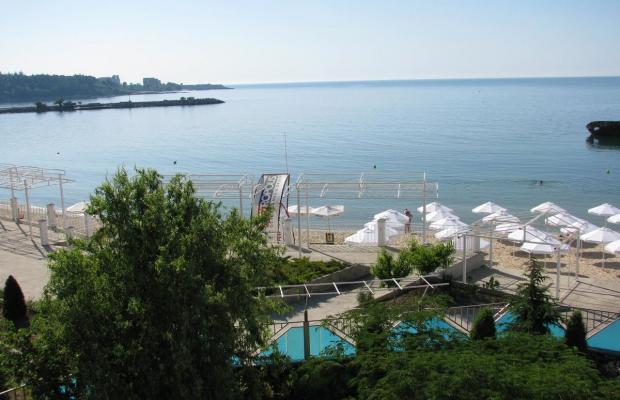 фото отеля Family Hotel Sofia (Семеен Хотел София) изображение №5