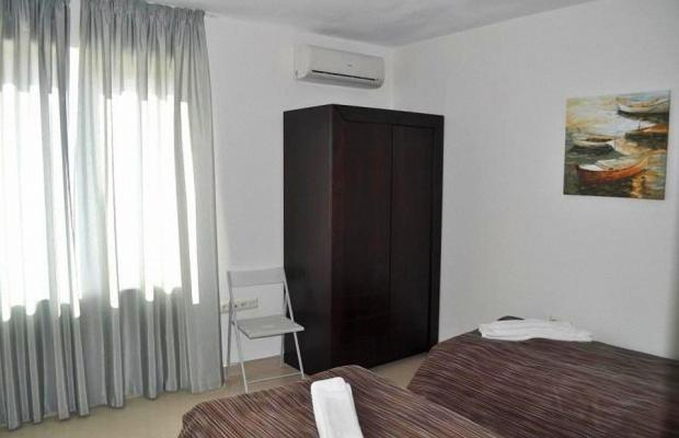 фото отеля Villa Magdalen (Вилла Магдален) изображение №5