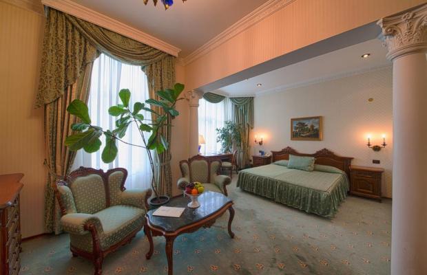 фото Grand Hotel London Hotel (Ex. Musala Palace) изображение №18