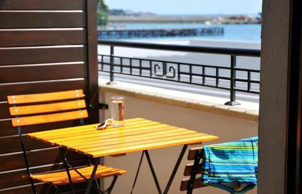 фотографии отеля Selena изображение №7