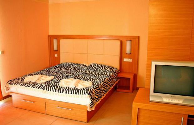 фотографии отеля Gorska Feya (Горска Фея) изображение №27