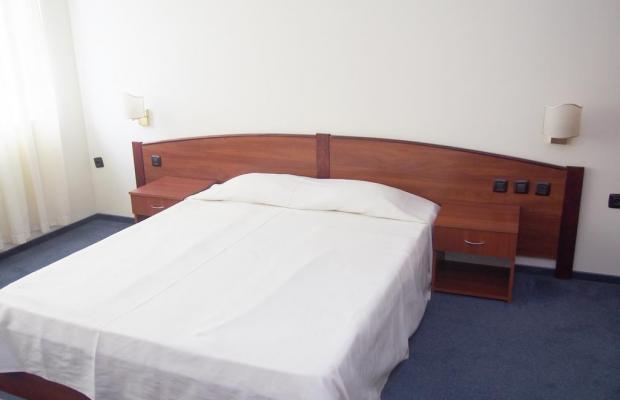 фотографии отеля Hotel Orbita (Хотел Орбита) изображение №3
