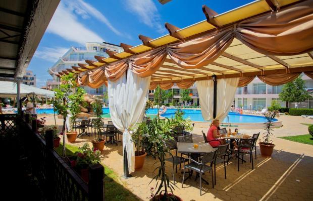 фотографии Dinevi Resort Sun Village Complex (Диневи Резорт Сан Вилладж Комплекс) изображение №24