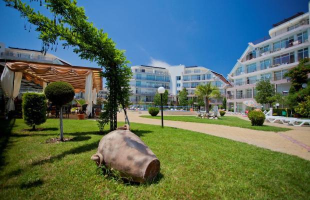 фото Dinevi Resort Sun Village Complex (Диневи Резорт Сан Вилладж Комплекс) изображение №22