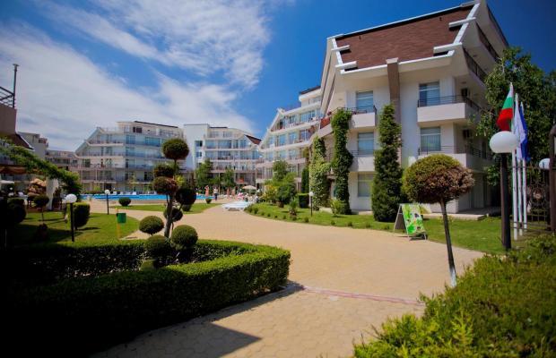 фото отеля Dinevi Resort Sun Village Complex (Диневи Резорт Сан Вилладж Комплекс) изображение №21