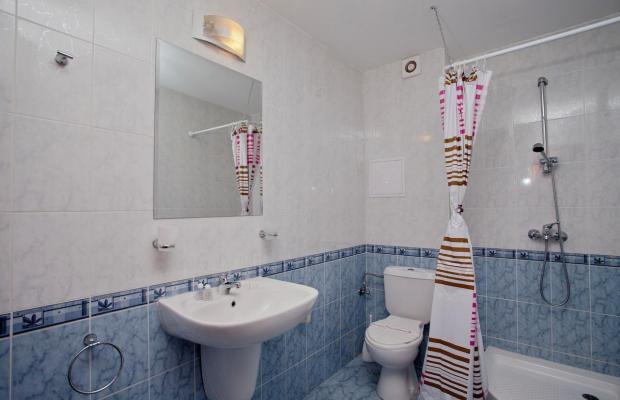 фотографии Dinevi Resort Sun Village Complex (Диневи Резорт Сан Вилладж Комплекс) изображение №4