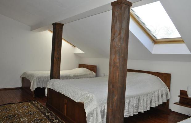 фото отеля Todeva House (Тодева Къща) изображение №17