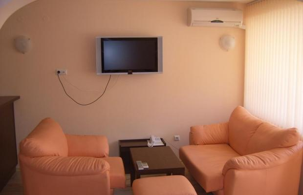 фотографии Family Hotel Gran Ivan изображение №12
