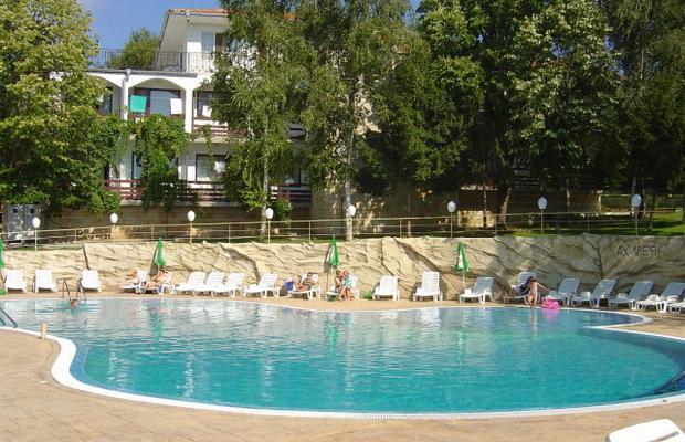 фото отеля Ahilea (Ахилея) изображение №1