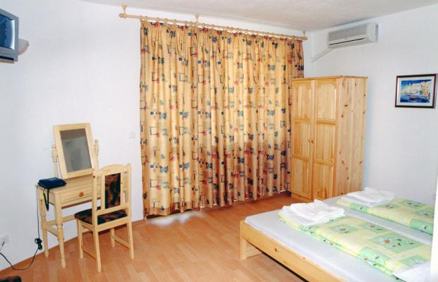 фото отеля Gerdjika (Герджика) изображение №5