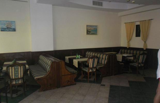 фотографии отеля Akroza изображение №23