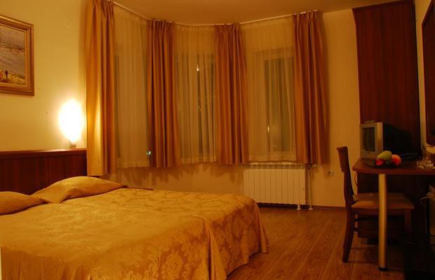 фотографии отеля Hotel Terra изображение №15
