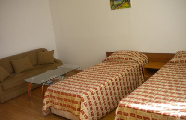 фото отеля Oreha изображение №17