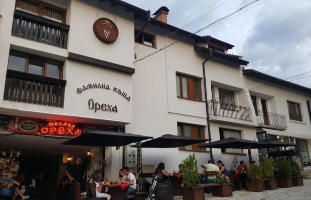 фото отеля Oreha изображение №5