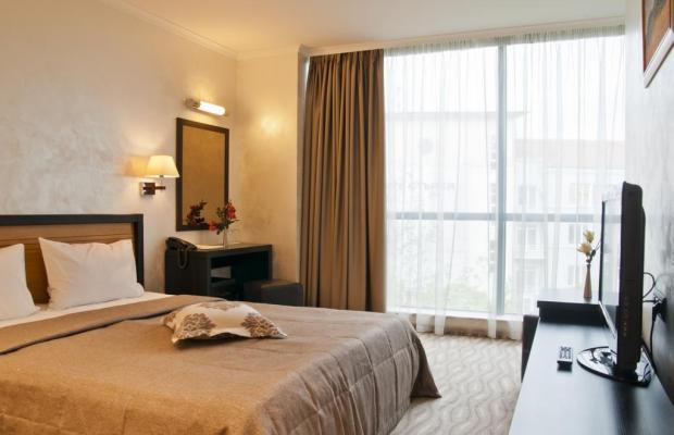 фото отеля Casino & Hotel Efbet (ex. Oceanic Casino & Hotel)  изображение №13