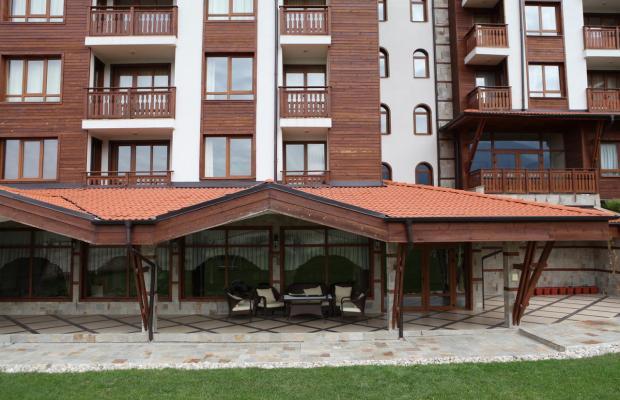 фотографии Panorama Resort & Spa изображение №28