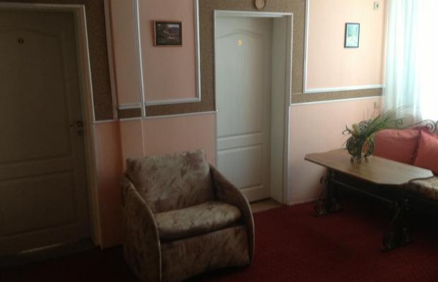 фото  Hotel Astra изображение №22