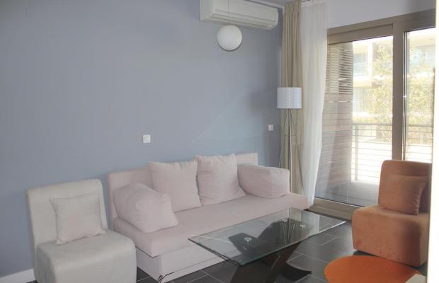 фотографии Yoo Bulgaria Apartments  изображение №36