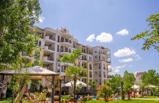 фото отеля Harmony Suites 4,5,6 изображение №33