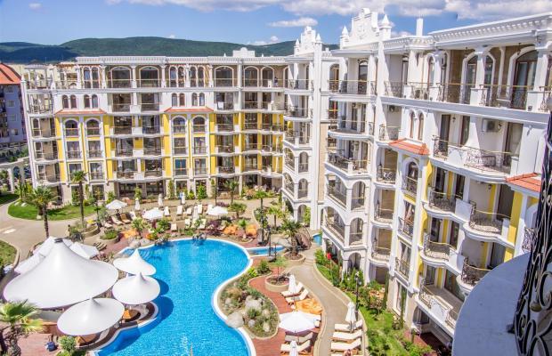 фото отеля Harmony Suites 4,5,6 изображение №1