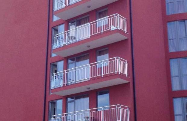 фотографии отеля Tia Maria (Тиа Мария) изображение №39